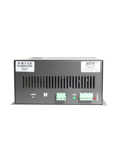80-100W CO2 Laser Power Supply