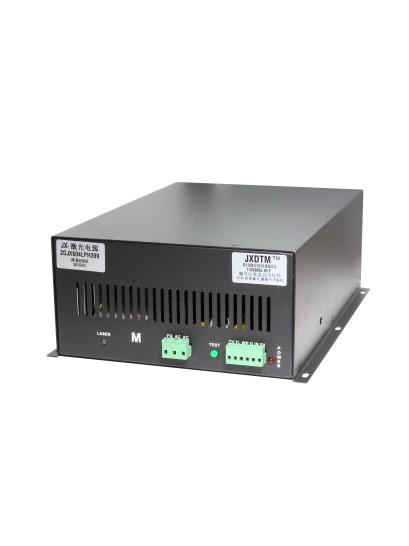 130-150W CO2 Laser Power Supply